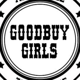goodbuy-girls_media_26451_0
